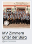 Links Musikverein Zimmern