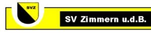 Links SV Zimmern